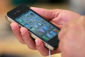 COMO CREAR UNA CUENTA ITUNES EN IPHONE