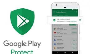 Tutorial de cómo crear una cuenta de Google Play