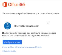 COMO CREAR CUENTA OFFICE 365
