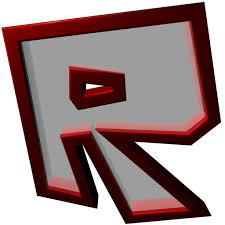 Como crear una cuenta en Roblox